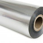 High Density Commercial Grade Barrier Foil