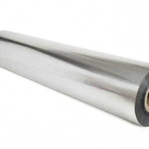High Density Commercial Grade Barrier Foil