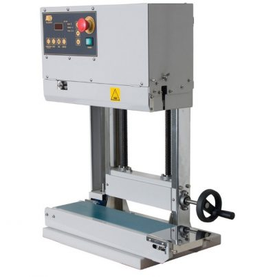Audion Vertical Band Sealer