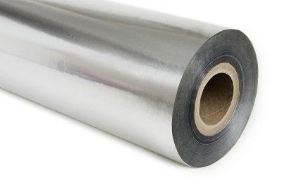 Barrier Foil Rolls