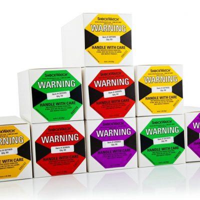 Compre cajas de relojes de choque y máquinas de sellado de curación