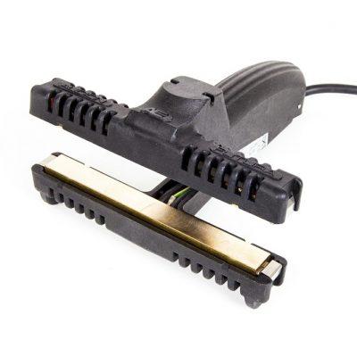 Bag Sealer Machine - Audion® sealer