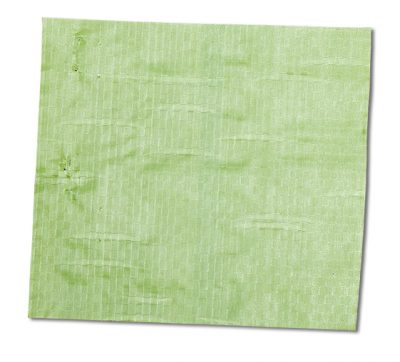 Green Polythene Sheeting Rolls