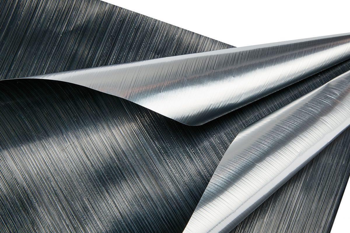 mil prf 131 barrier material