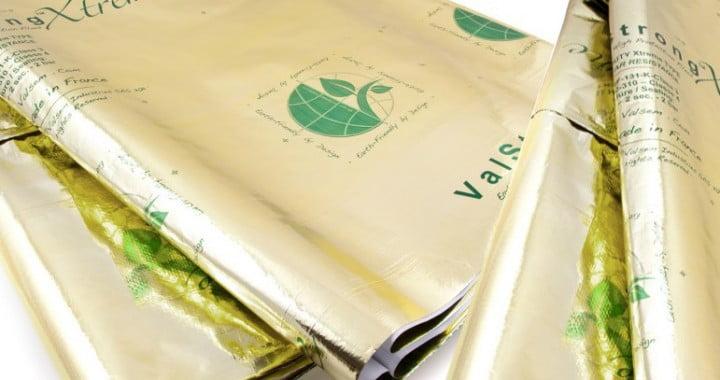 Industrial Packaging Bags