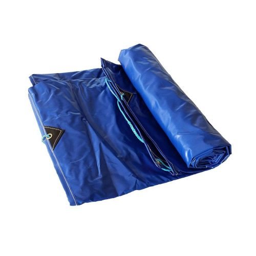 Heavy Duty PVC Covers