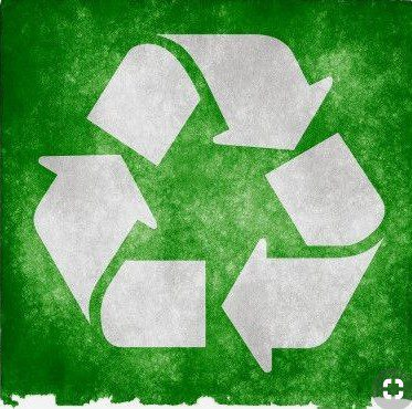Axion Consulting Report Remarkable Improvement in Recyclability of Flexible Packaging