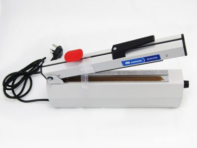 industrial heat sealer