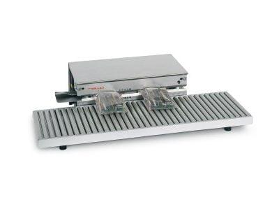 Rotary Heat Sealer