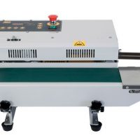 Continuous Sealers
