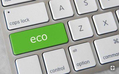 EcoSol packaging applications Set to be very versatile | Valdamark