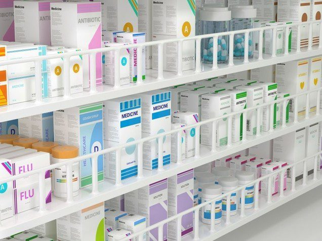 Pharmaceutical Packaging Companies have their work cut out | Valdamark Packaging