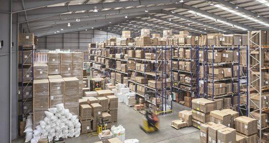 Macfarlane Packaging Celebrate Growth In The South West | Valdamark Heat Sealers