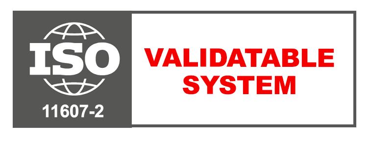 validable