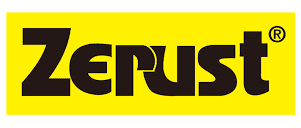 zerust uk