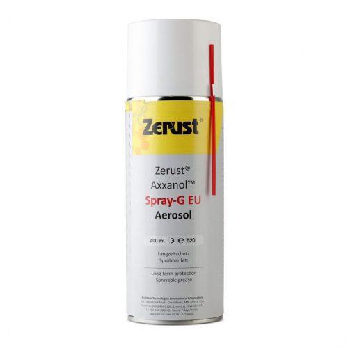 Zerust Axxanol