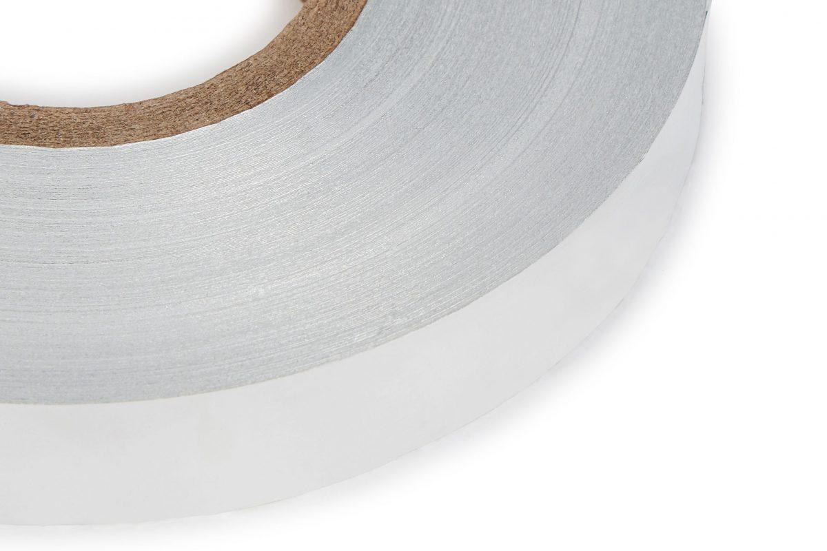 LDPE Coated Aluminium Foil