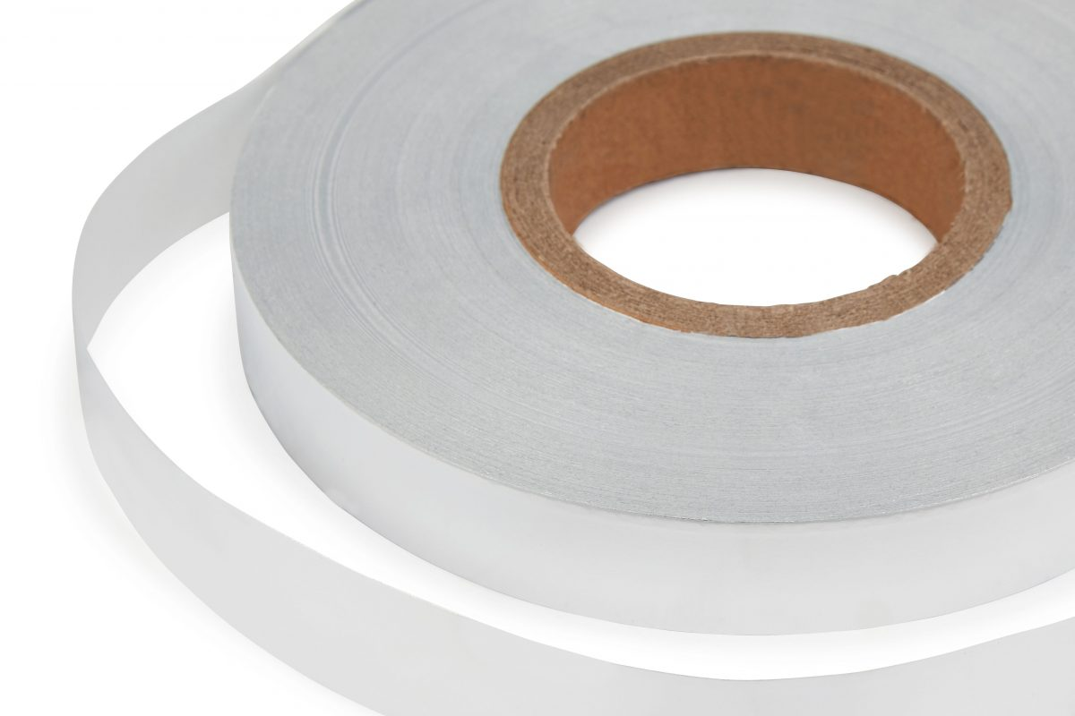 low density polyethylene film