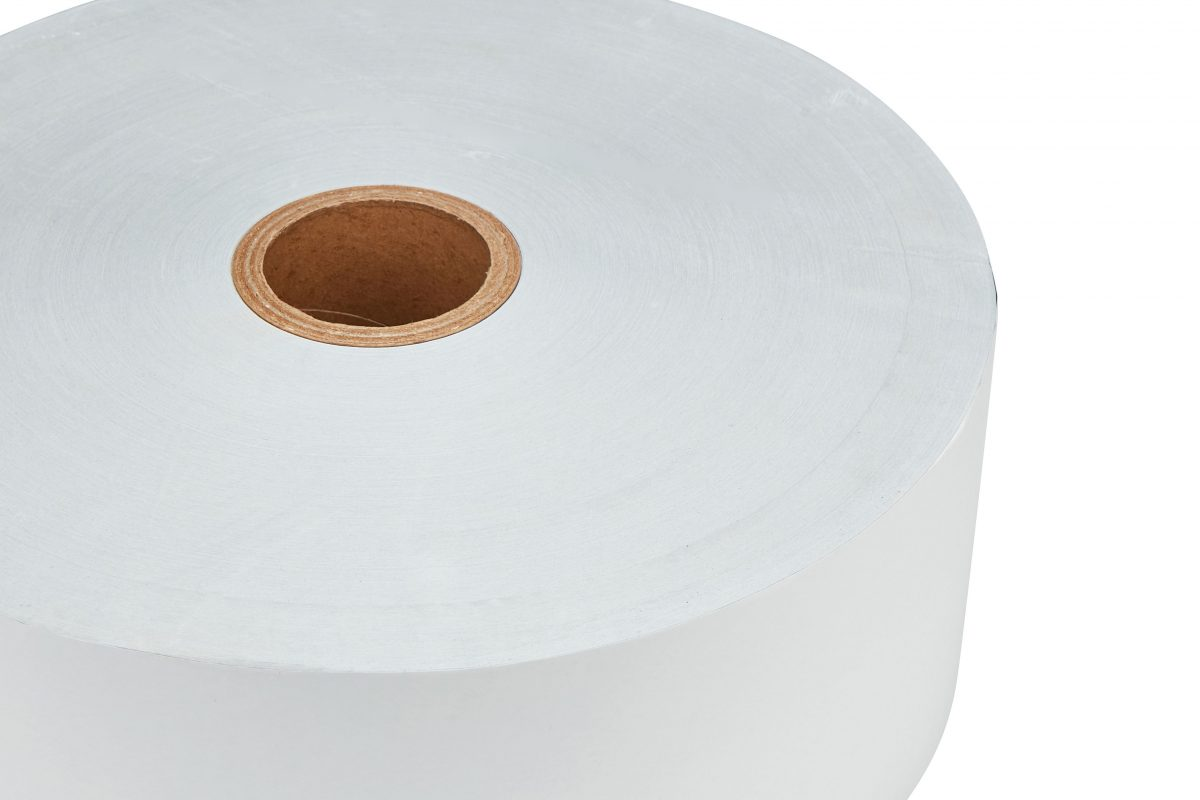 Thermoplastic Film