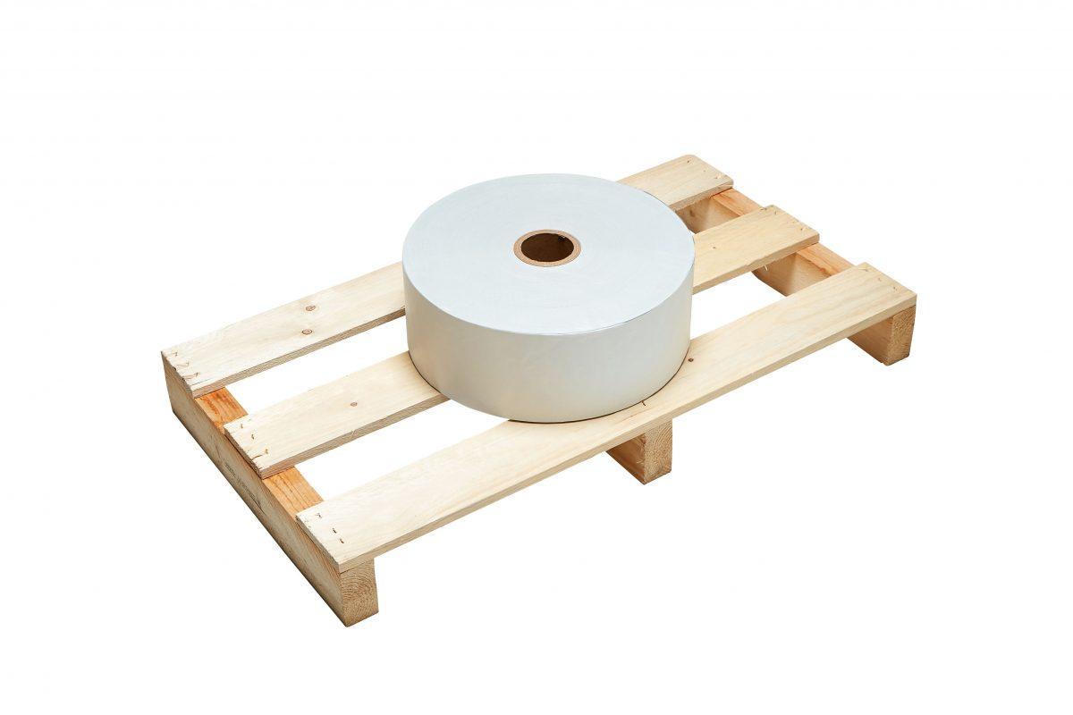 PE Foil Packaging