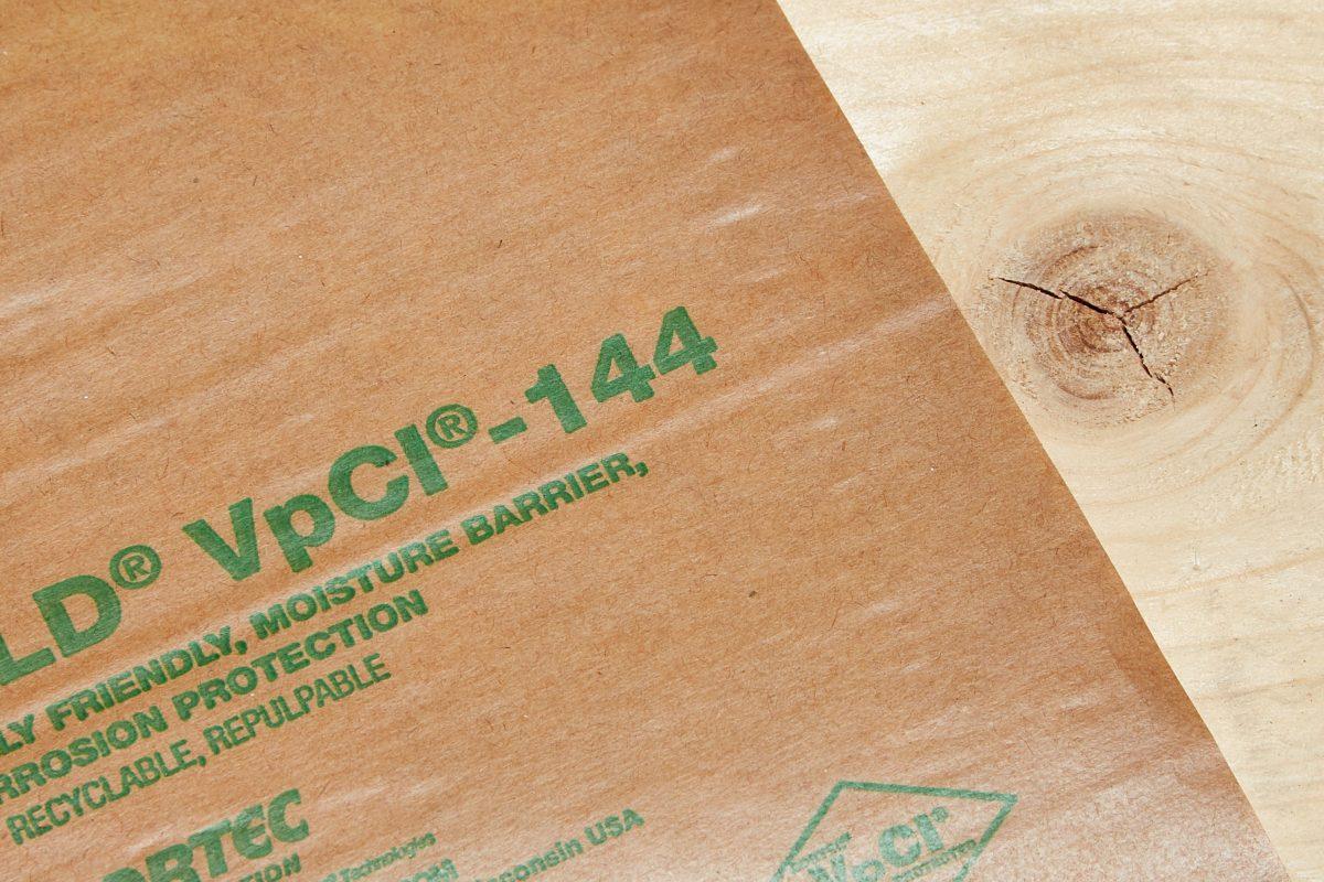 VPCI 144