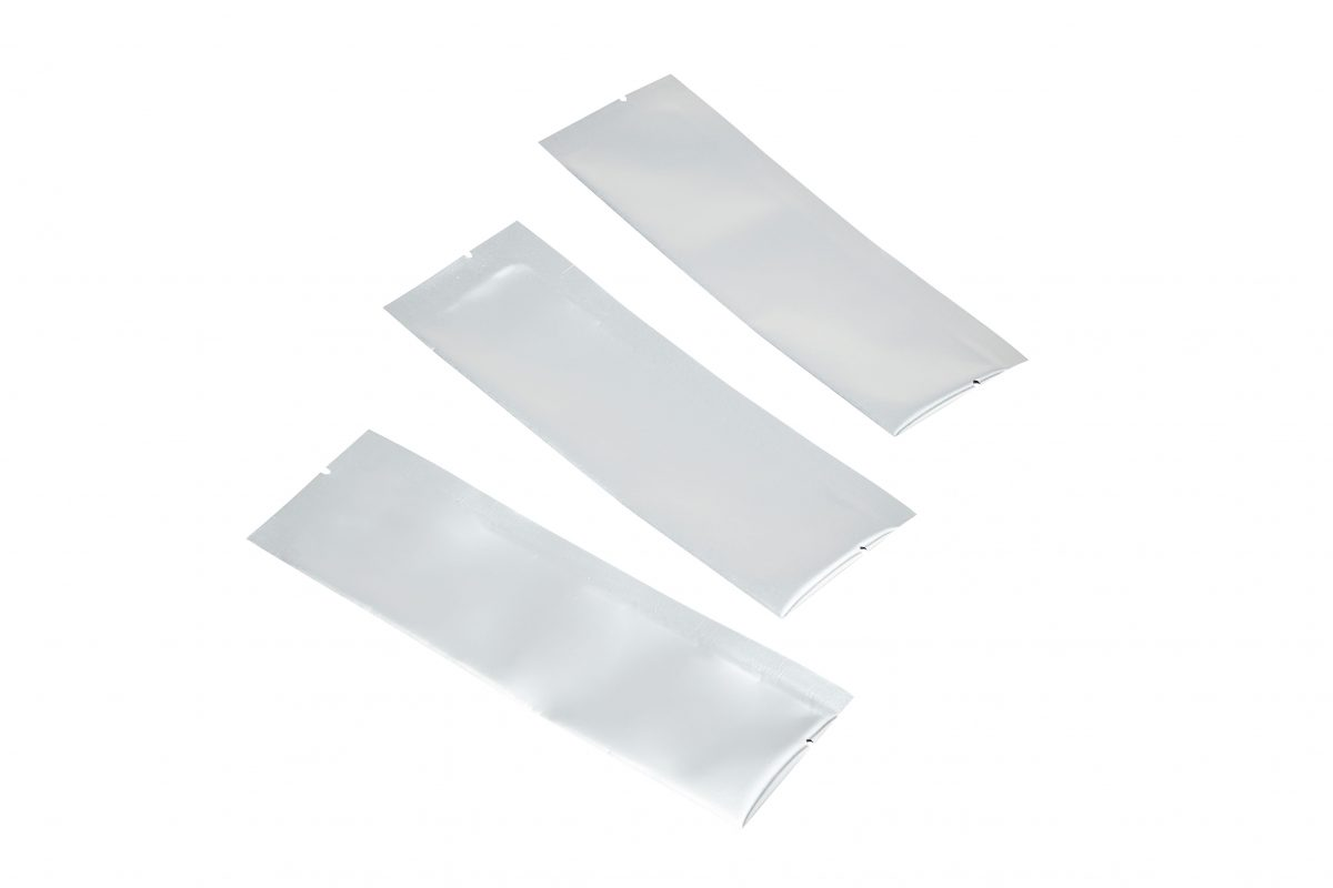 Non Sterile Medical Device Packaging
