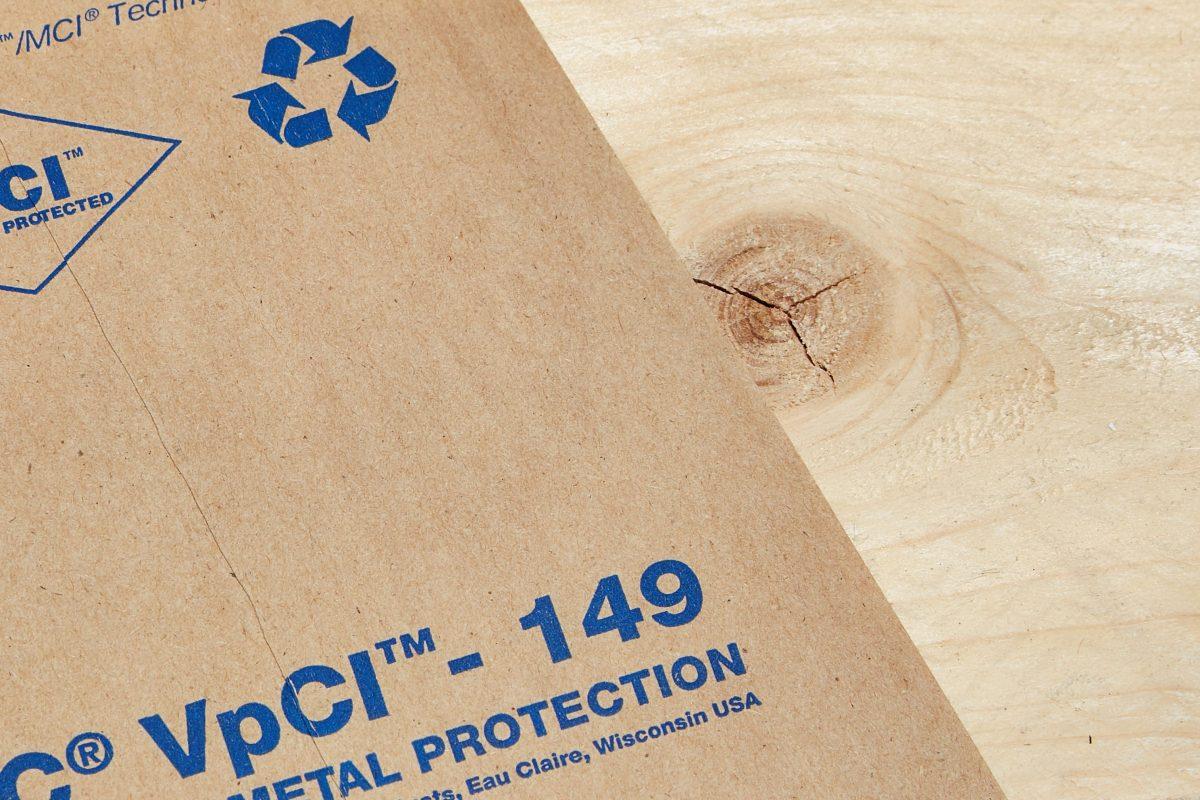 VPCI 149 paper
