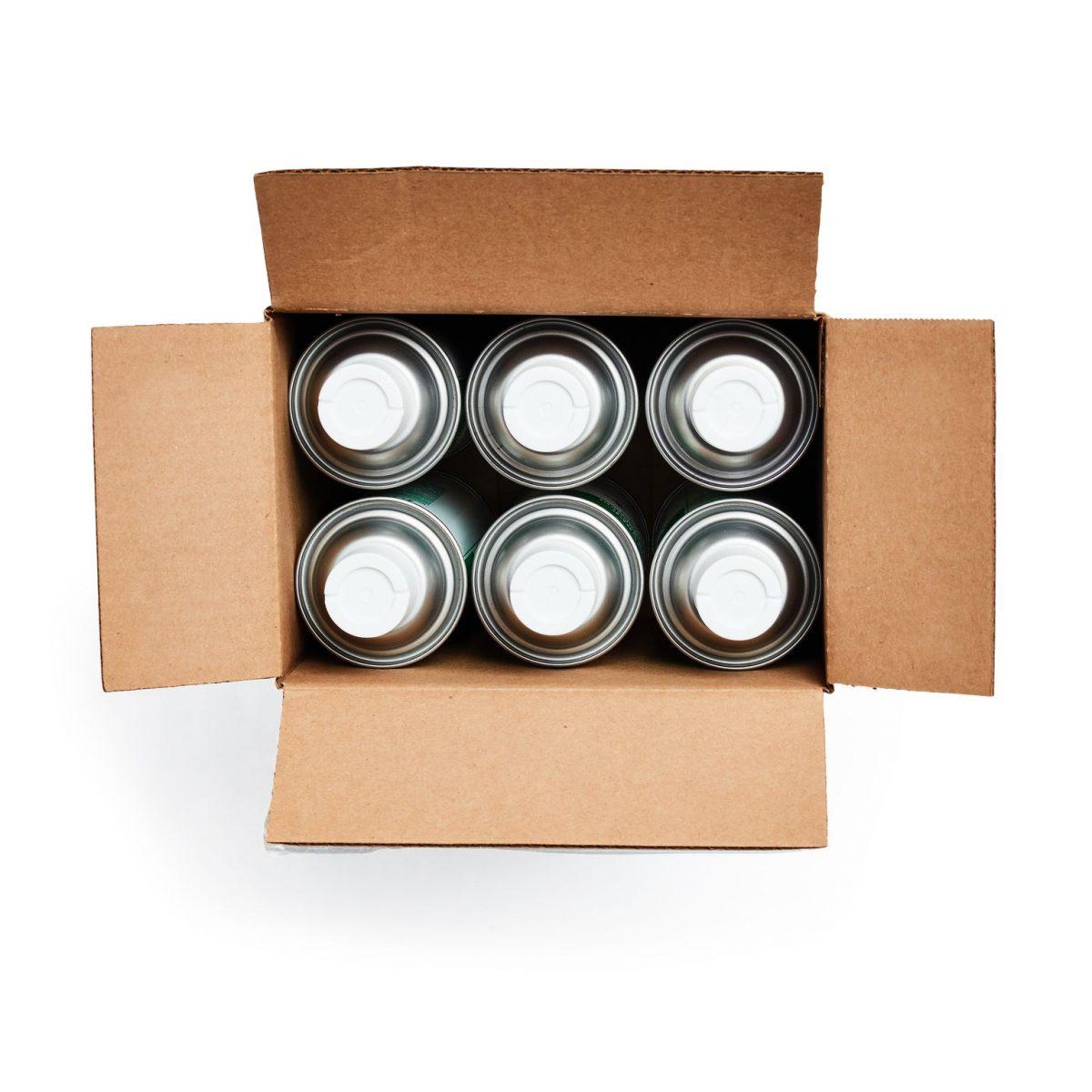 VpCI 238 Box
