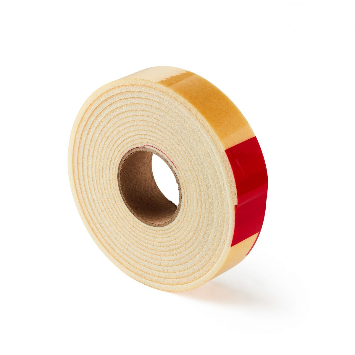 Electrical Corrosion Prevention Tape