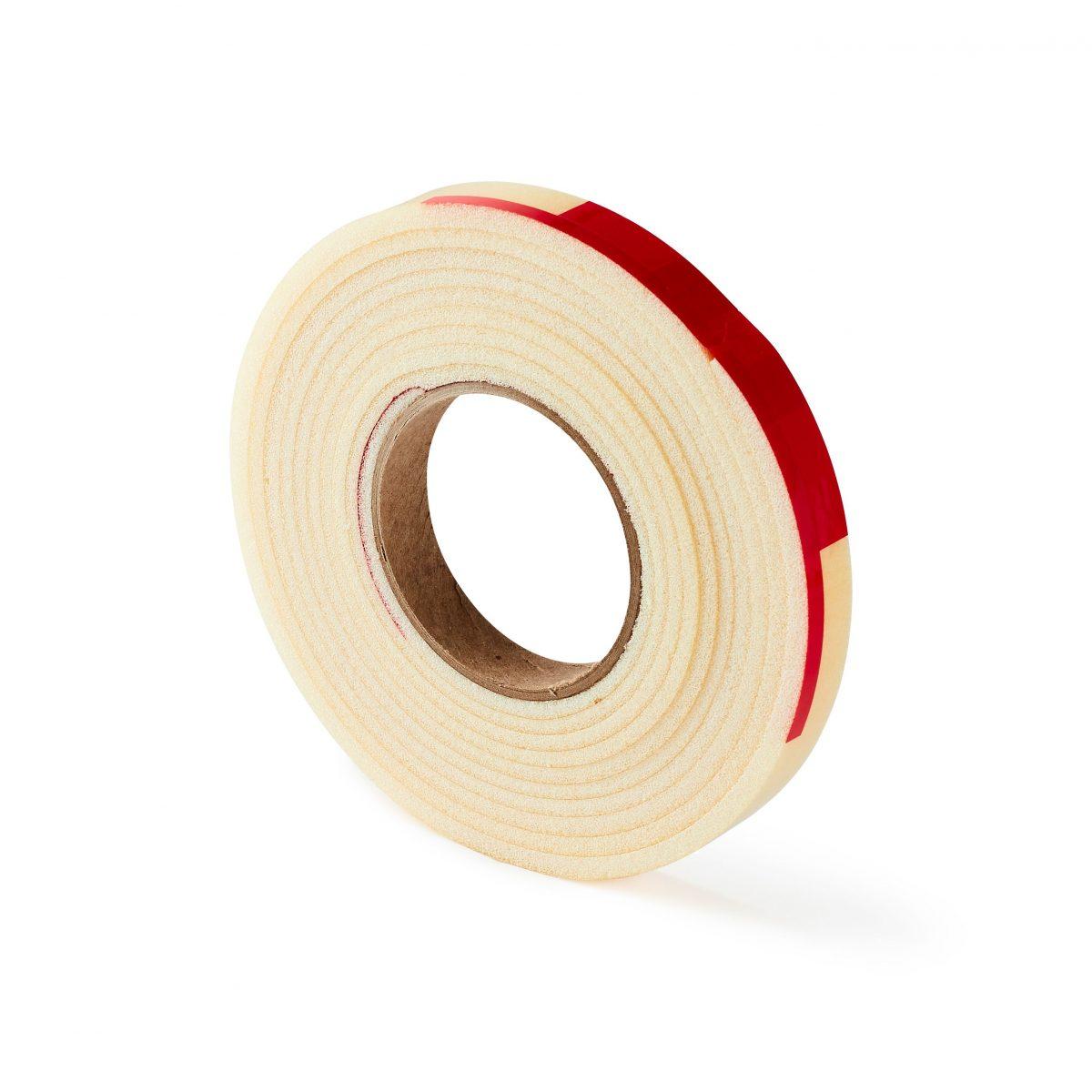 Electrically Conductive Foam Tape