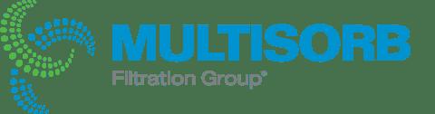 multisorb-filtration-group-logo